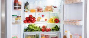 12 Useful Refrigerator Hacks You Need To Know