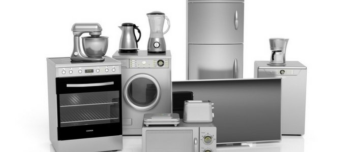 5 Insanely Clever Tricks To Save Money On Your Appliances5 Insanely Clever Tricks To Save Money On Your Appliances