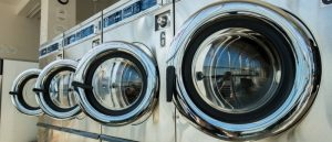 5 Reasons You Should Get Your Dryer Checked Today