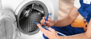 5 Tips To Get The Best Out Of Your Dryer