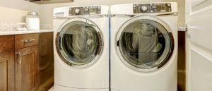 6 Things To Watch Out For Before You Buy a Washer