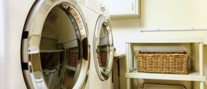 7 Expert Tips On Dryer Maintenance
