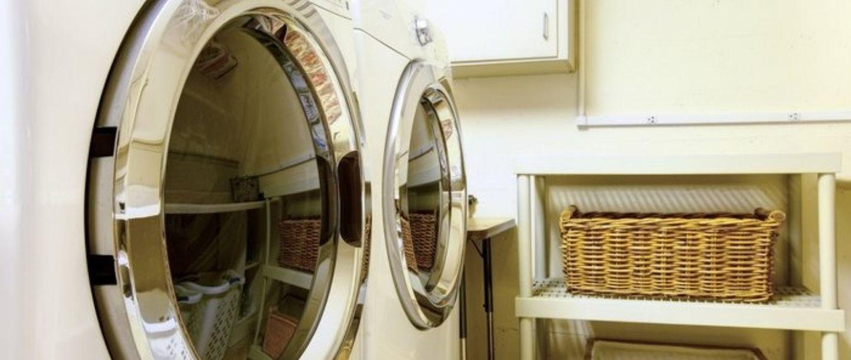 7 Expert Tips On Dryer Maintenance
