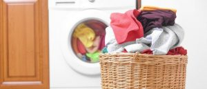 7-Laundry-Tips-To-Get-You-Through-The-Winter-Localxr
