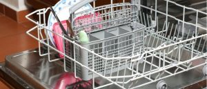 9 Things You Didn't Know Your Dishwasher Could Clean