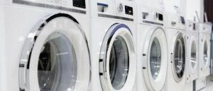 How To Choose a Dryer That Suits You Need