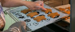 How To Know When It's Time To Get Your Oven Checked