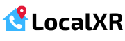 localxr-logo