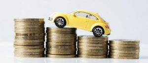 Ways to save money on sr22 car insurance