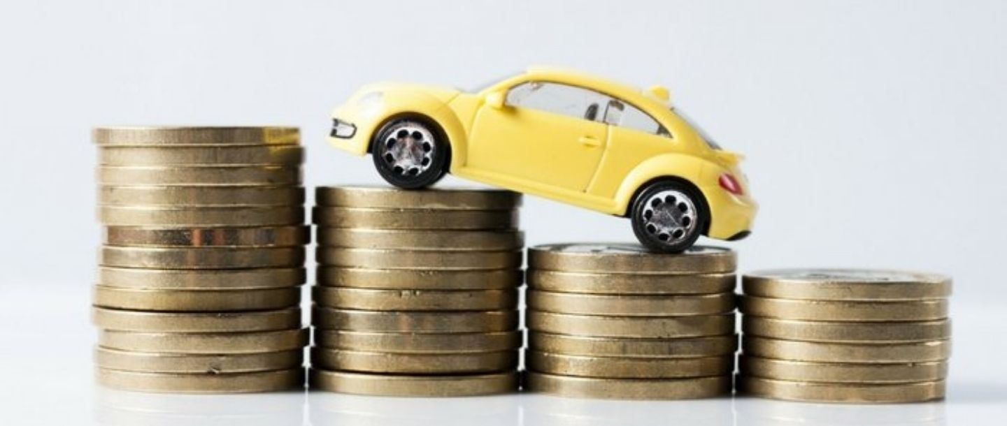 Ways to Save Money on SR22 Car Insurance